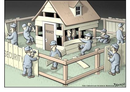 Baustelle haus comic  Qbi's Weblog | Artikel mit Tag sicherheit